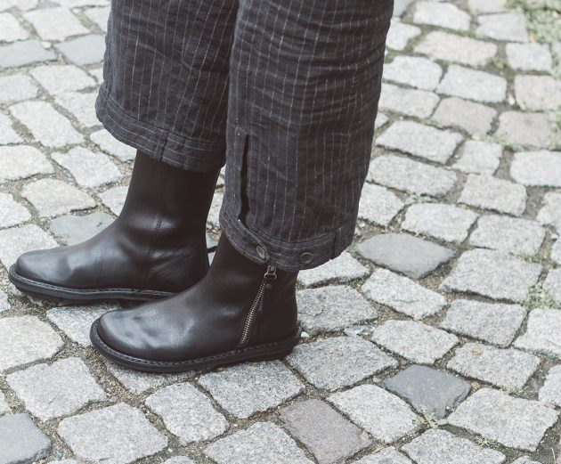new styles b3e51 effdb Noch mehr trippen-Schuhe in unserem Online-Shop